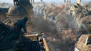 Assassins-Creed_Unity