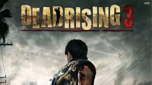 Dead-rising-3