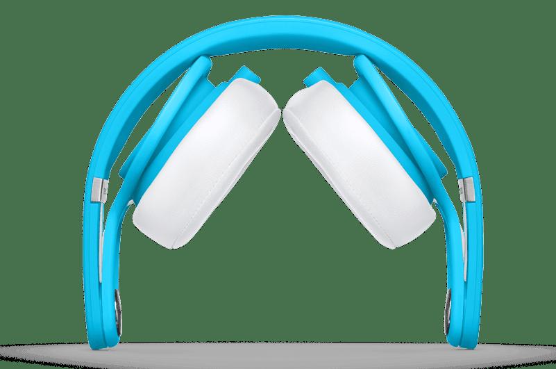 overear-mixr-neon-blue-standard-fold