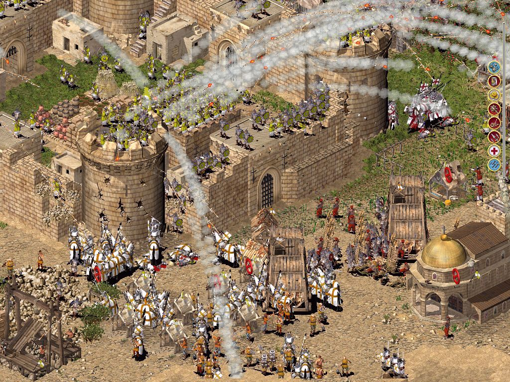 stronghold_crusader_extreme2