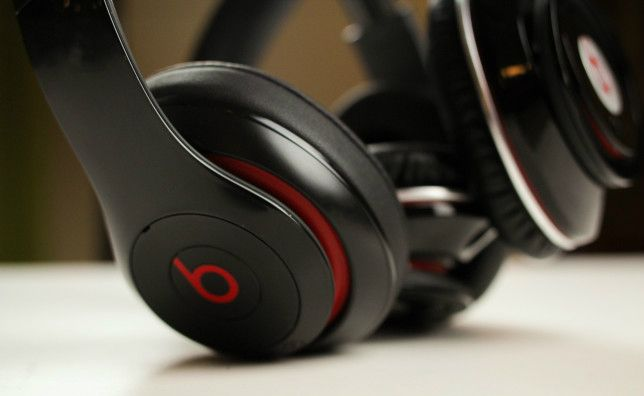 Beats-Wireless-By-Dre-Review-Hands-On-AA-27-645x430