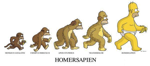 HomerSapienHD