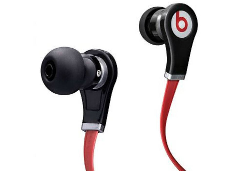 beats-by-dr-dre-beats-by-dre-tour-black