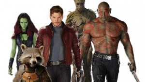 guardians-of-the-galaxy-skype