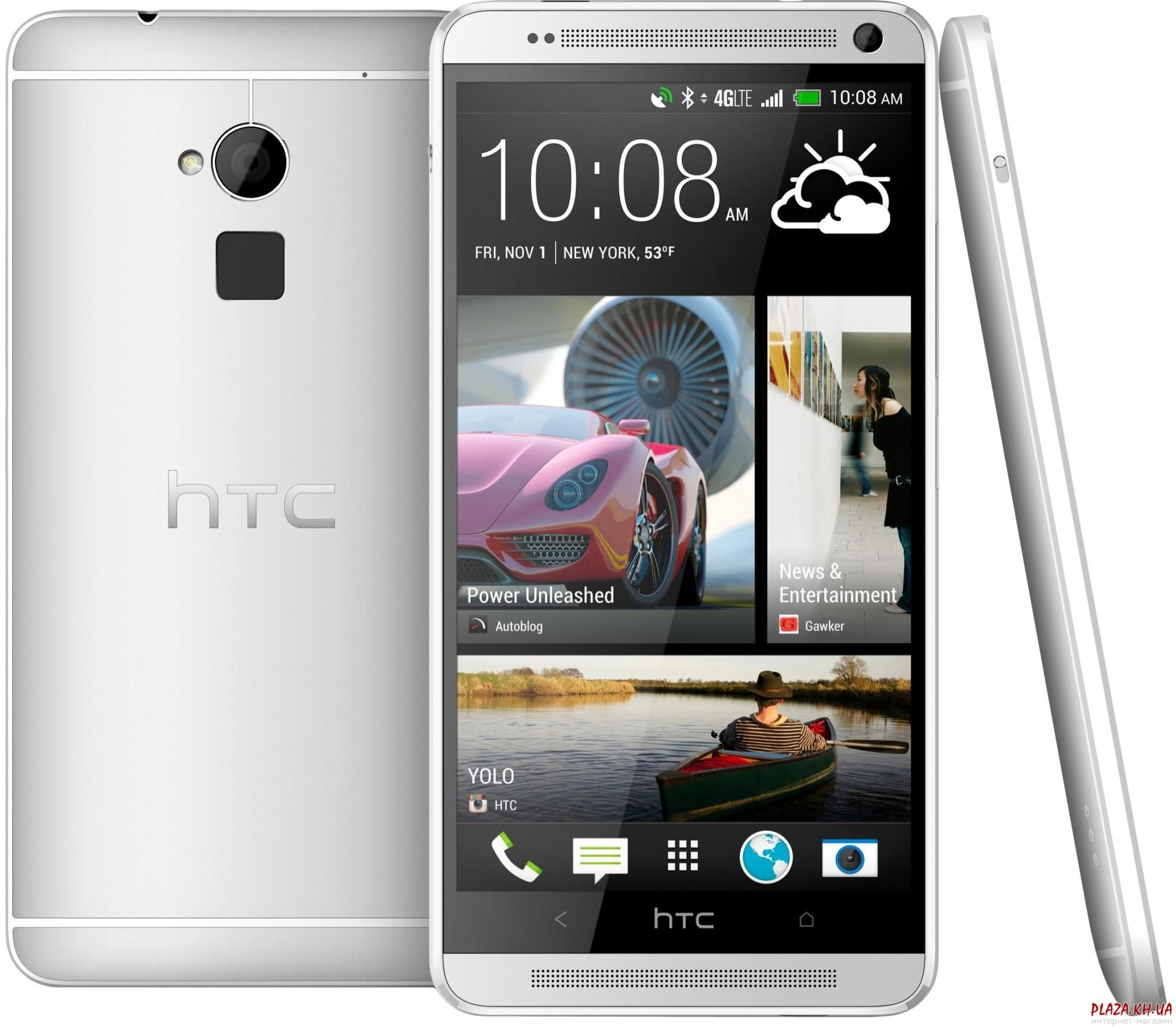 htc-803n-one-max-t6-ua-silver_83