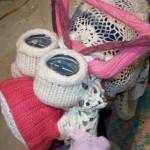 1226589873_knitted_bike2