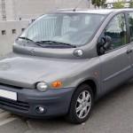 800px-Fiat_Multipla_front_20080825