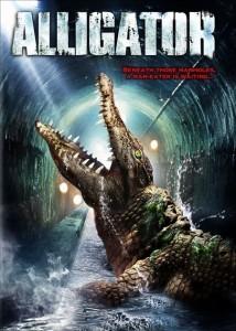 Alligator_(1980)