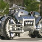 Dodge-Tomahawk-1920x1440-34