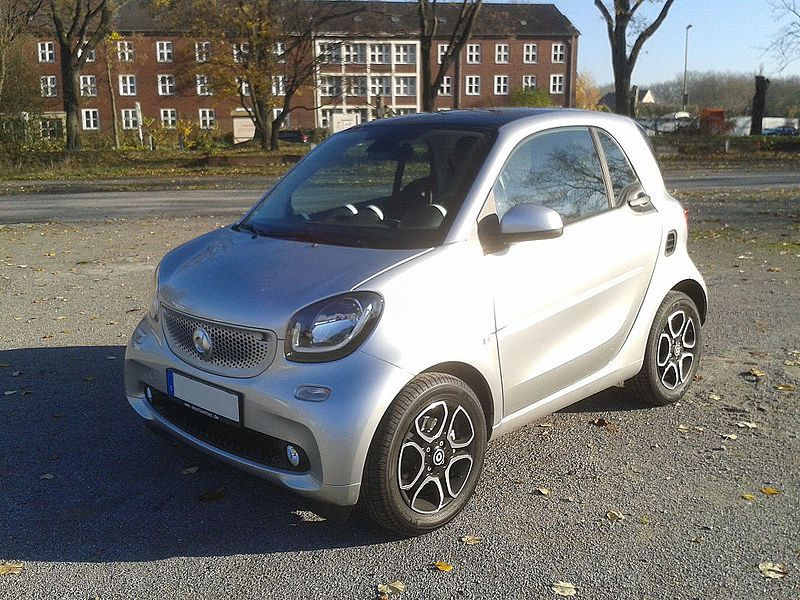 Smart_fortwo_2014