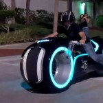 The-TRON-Light-Cycle-982