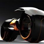 Wallace-Campbell-Tron-Light-Cycle-img1-544px
