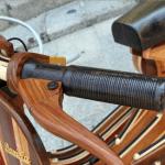 Wooden-Vespa-640x347
