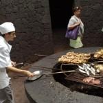 el-diablo-restaurant-002