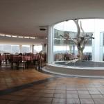 el-diablo-restaurant-012