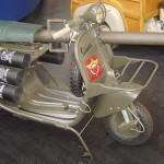 moto-militari-vespa-150-tap-4