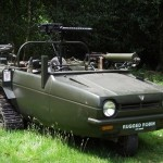 reliant-rugged-robin-gear-patrol