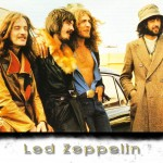 Led_Zeppelin3