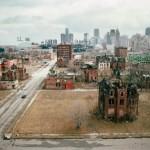 Vzlyot-i-padenie-Detroyta-Detroit-01-550x366
