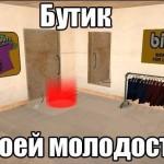 aNT_IYgRLLg
