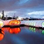 bassejn-badeschiff-na-reke-shpree