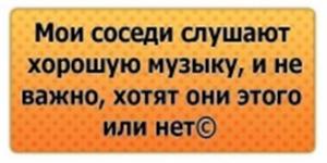 l_d983204d