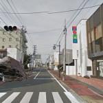 namie-japan-google-street-view