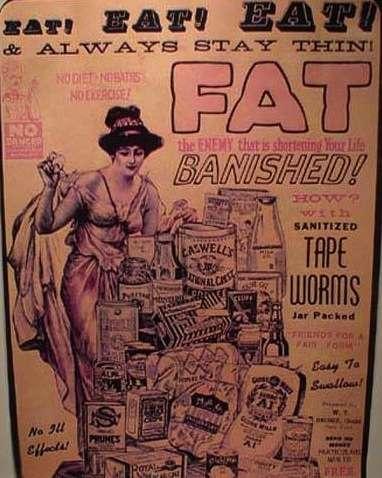 the-tapeworm-diet-photo-u1