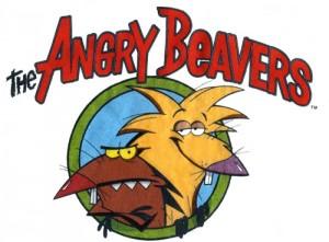 Angry_Beavers
