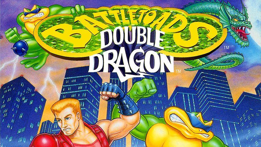 battletoads-double-dragon