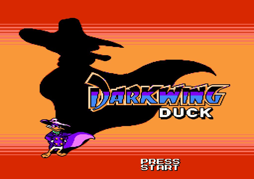darkwing-duck