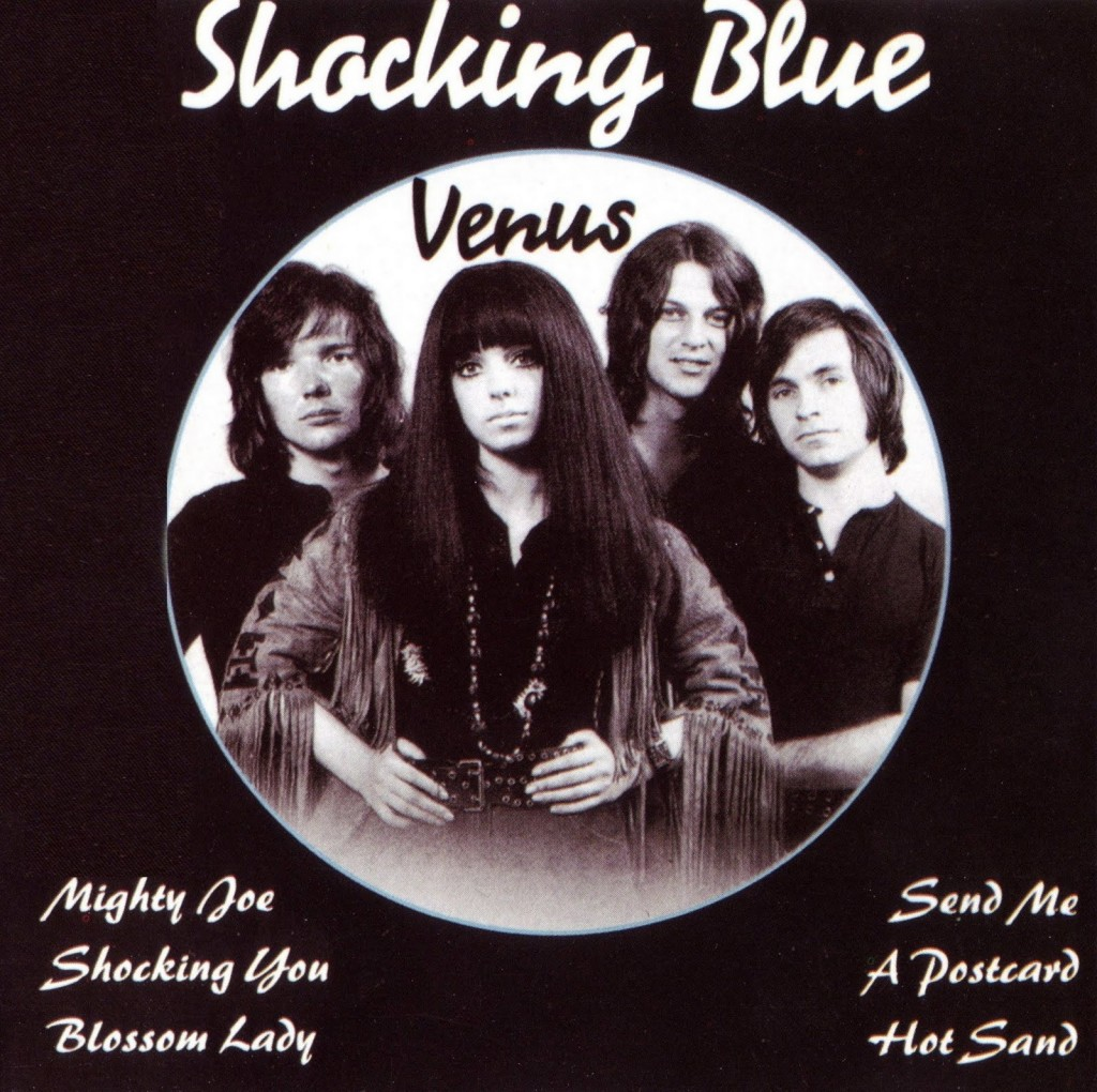 shocking-blue