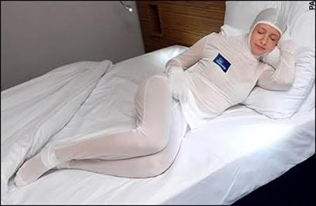 подогреватель кровати