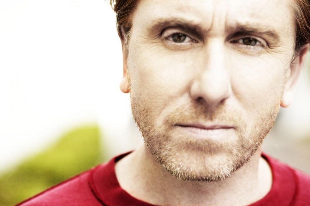 Series Premiere: Wednesday, Jan. 21 (9:00 - 10:00 PM ET/PT) Hometown: London, England Contact: Michael.Roach@fox.com