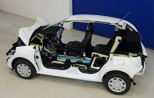 futurecars1