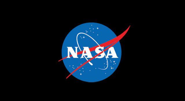 nasa-logo-640