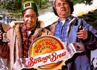 пиво обои