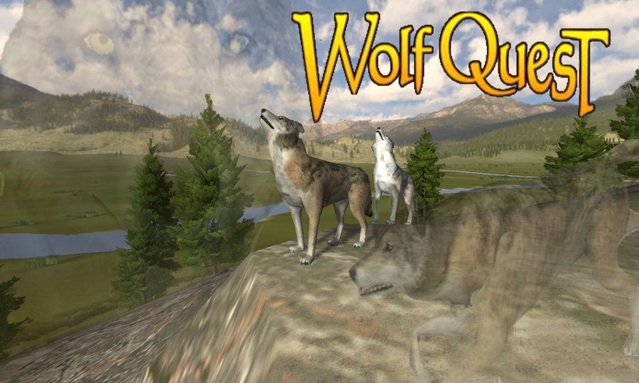 WolfQuest-Wallpaper-wolfquest-24430777-900-540