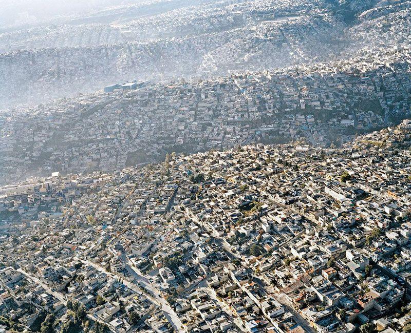 мехико мексика
