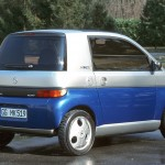 Opel Maxx_3