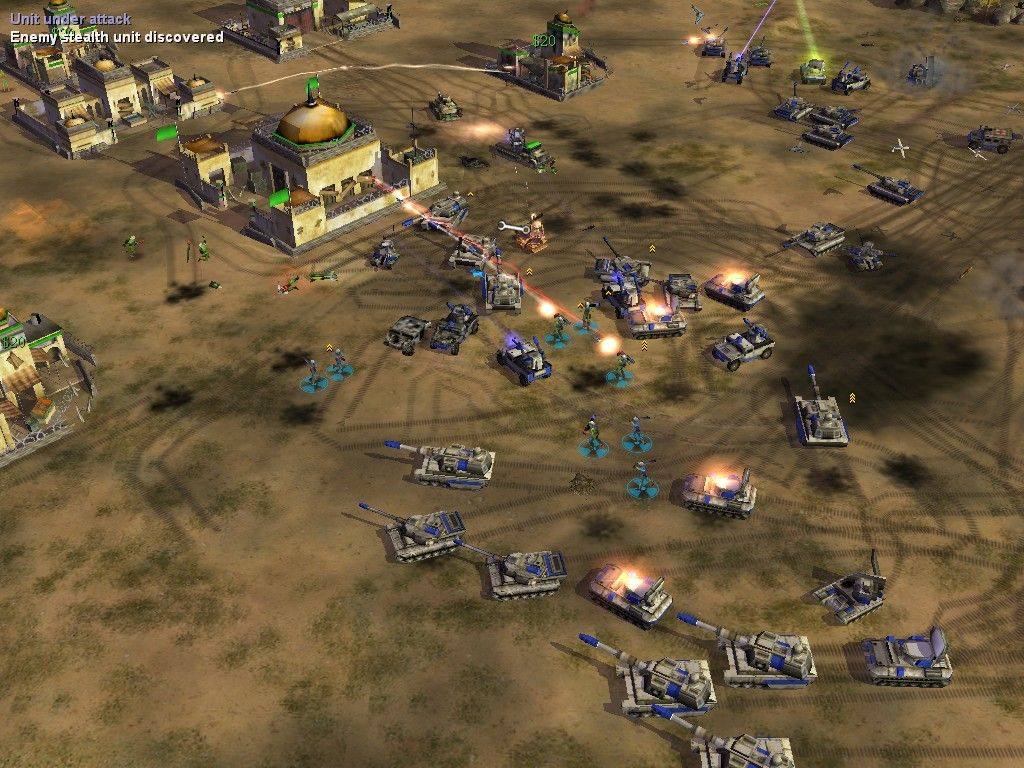 Command-Conquer_Generals-Zero-Hour