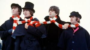 Beatles-Help-770