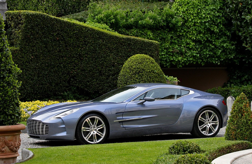 blue-aston_martin-one-77