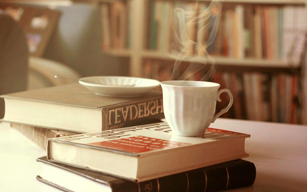 15 лучших современных книг детективов