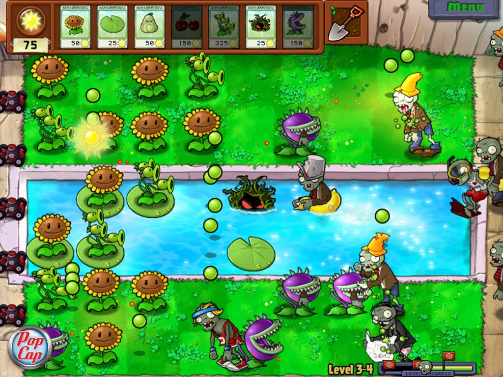 plants_vs_zombies-td