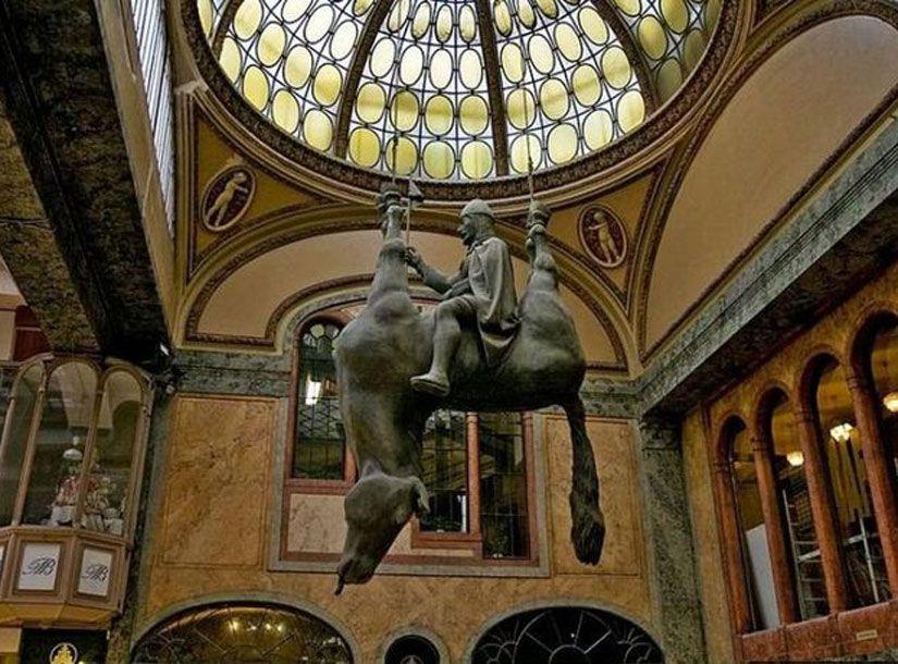 statues_00014