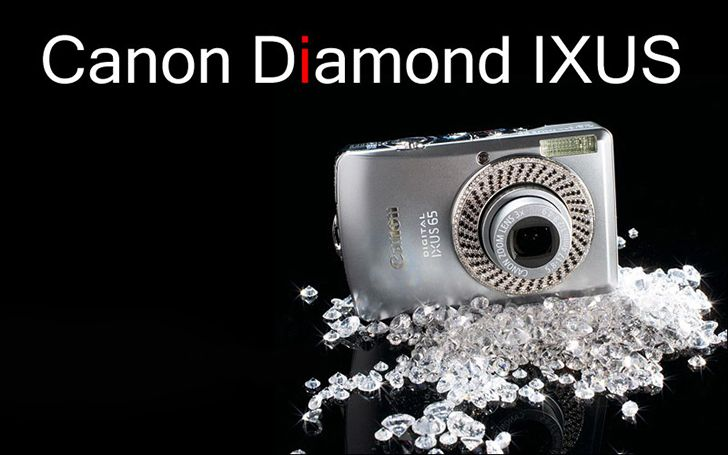 Canon-Diamond-IXUS
