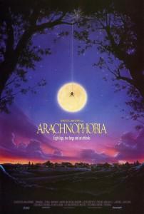Luchshie-filmyi-v-retsenziyah-Arahnofobiya-Arachnophobia-1990