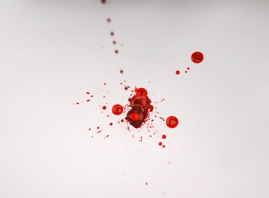 клятва-на-крови