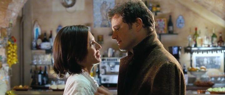 Love.Actually.2003.mp4v.ru